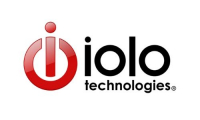 iolo Coupons 2020 & Promo Codes