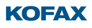 Kofax Coupon Code & Promo Codes 2020