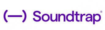SoundTrap Discount Code & Coupons 2020