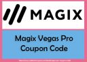 Magix Vegas Pro Coupon Code 2020 | Latest VEGAS PRO 18 & 17
