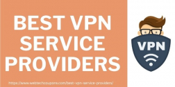 Best VPN 2022 | Top Rated VPN Service Providers Reviews